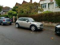 Fab Mini one for sale