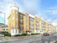 Lovely 2 double bed flat opposite Burgess Park in the Camberwell/Elephant and Castle area - SE5