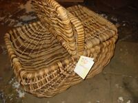 habitat picnic basket