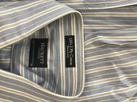Hackett Men's Shirt