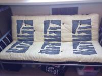Sofa Bed Reversible