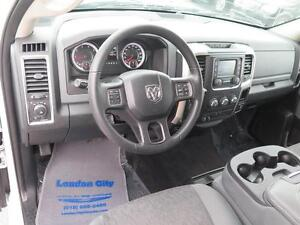 2016 Dodge Ram 1500 Outdoorsman! 4x4! Towing Accessories! V8! London Ontario image 12