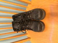 Riding Boots for winter and summer