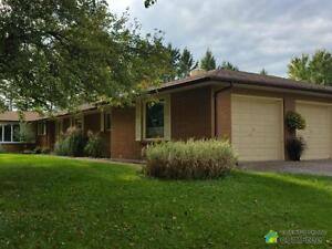 $439,000 - Raised Bungalow for sale in Fordwich Stratford Kitchener Area image 3