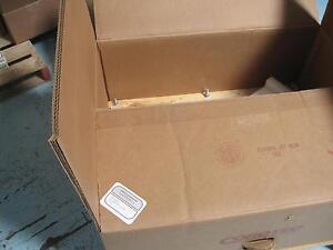 Electronics Shipping Crate London Ontario image 7