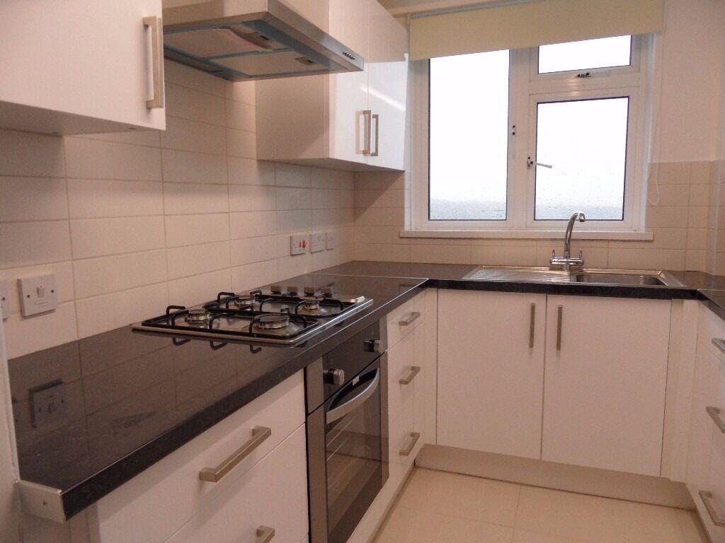 Large two double bedroom flat, East Finchley, N2 - £320.00 per week
