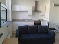 * STUDIO * FURNISHED* CITY CENTRE * SECURE PARKING AVAILABLE AT EXTRA COST*