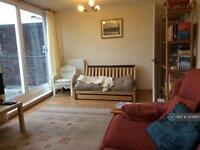 3 bedroom flat in Dale Court, Kingston Upon Thames, KT2 (3 bed)