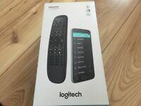 Logitech Harmony Companion Remote Control, Hub and App, works with Alexa