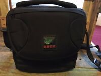 Kata PB-46 GDC Small Camera Bag