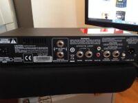 Fender Rumble 350 Bass Amp *350 Watts