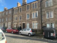2 bed ground floor flat in East New Town GCH DG Available immediately £1195 per month