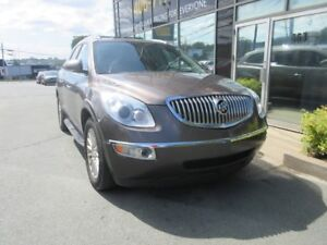 2010 Buick Enclave 3.5L V6 FULL PWR GROUP HEATED SEATS BLUETOOTH