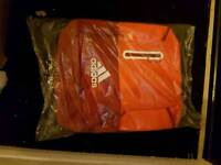 Brand new Big Adidas Rucksack
