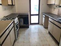 1 Bedroom Ground Floor Flat to let near Goodmayes Station IG3 8SE