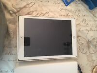 New iPad for sale