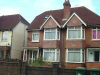 3 bedroom house in High Road, Swathling, Southampton