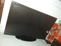 TV Quick sale!!! Need gone asap!!