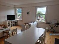 3 bedroom flat in Upper Maisonette 2 Lime Grove, Bath, BA2 (3 bed) (#1160683)