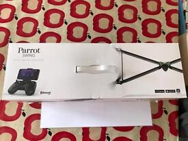 Brand New Parrot Swing Dual Pilot Drone
