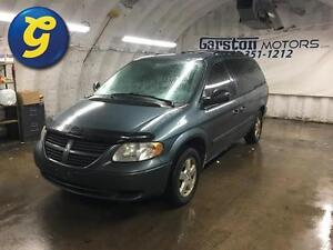 2006 Dodge Grand Caravan SE***AS IS CONDITION AND APPEARANCE****