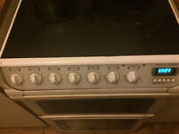 electric cooker 30£