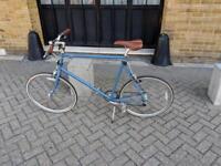 Tokyo bike for sale