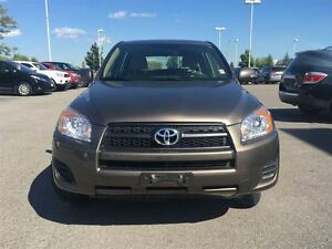 2010 Toyota RAV4 SOLD!|REMOTE START|NICE KM!