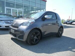 2014 Scion iQ * SCION * I Q * AUT * MAGS * BLUETOOTH *