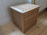 IKEA storage box