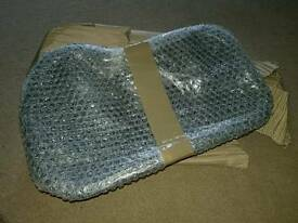 Mk1 Golf GTI Oil Sump 1.6 8v