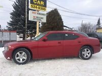 2010 Dodge Charger SE | 3.5L | AUTO | ONLY 129K