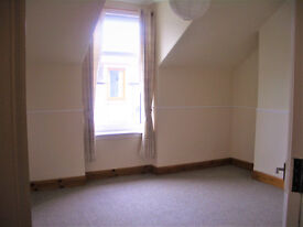 2 Bedroom flat to let, Inverurie.