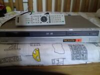 SONY DVD RECORDER FOR SALE