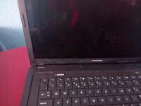 GOOD CONDITION-4gb-500gb Laptop Good for films and web browsing