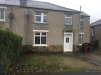 4 BEDROOM SPACIOUS HOUSE FOR RENT