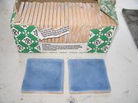 TRV Ceramic Tiles made in Italy