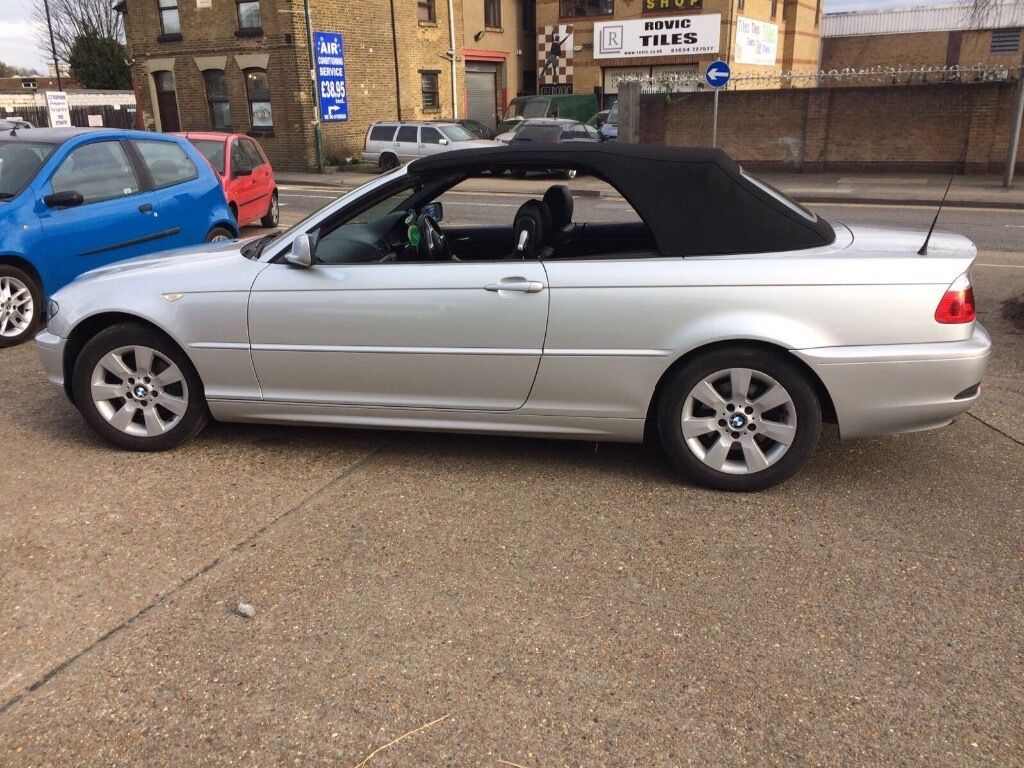 Automatic Diesel Cars For Sale Gumtree