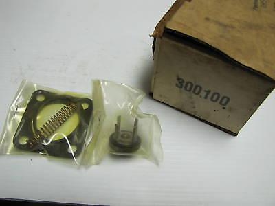 New Joy Compressor Part 300100 300 100
