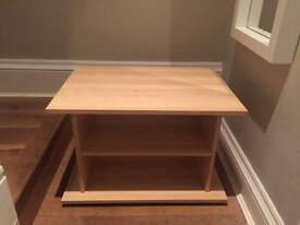 IKEA TV Table