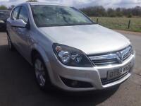 SALE! Bargain Vauxhall Astra sxi, long MOT, ready to go