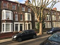 DSS ACCEPTED*** large 1 bed in great location** modern ikea furniture** close to tube
