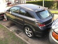 DIESEL VAUXHALLS WANTED - VECTRA, ASTRA, ZAFIRA ETC SCRAP NON RUNNERS CASH WAITING