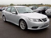2008 saab 93 vector sport, face lift model motd may 2018 tidy example all cards welcome