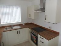 Available Now 2 Bed Flat on Upper Chorlton Rd £695pcm for 2 Working People - No DSS Children or Pets