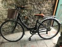 Prelude Women's Tradition Hybrid Bike