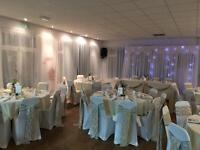 Wedding/Party Venue for hire