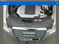 AUDI A4 A6 A7 A8 Q1 Q3 Q5 Q7 3.0TDI ENGINE BMK CODE ONLY 65000 MILES