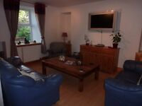 Holiday cottage clearance, lots of items, some free and some for sale.