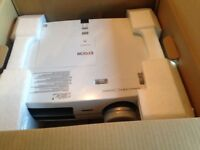 Epson Home Projector EH-TW3200